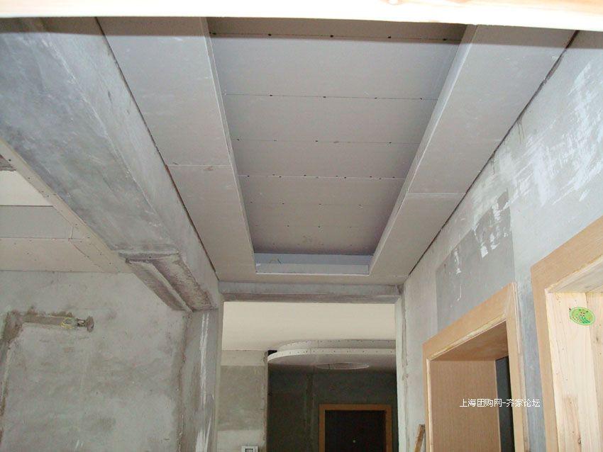 吊顶 装修 效果 图 图片 2011 客厅 吊顶 装修 效果 图