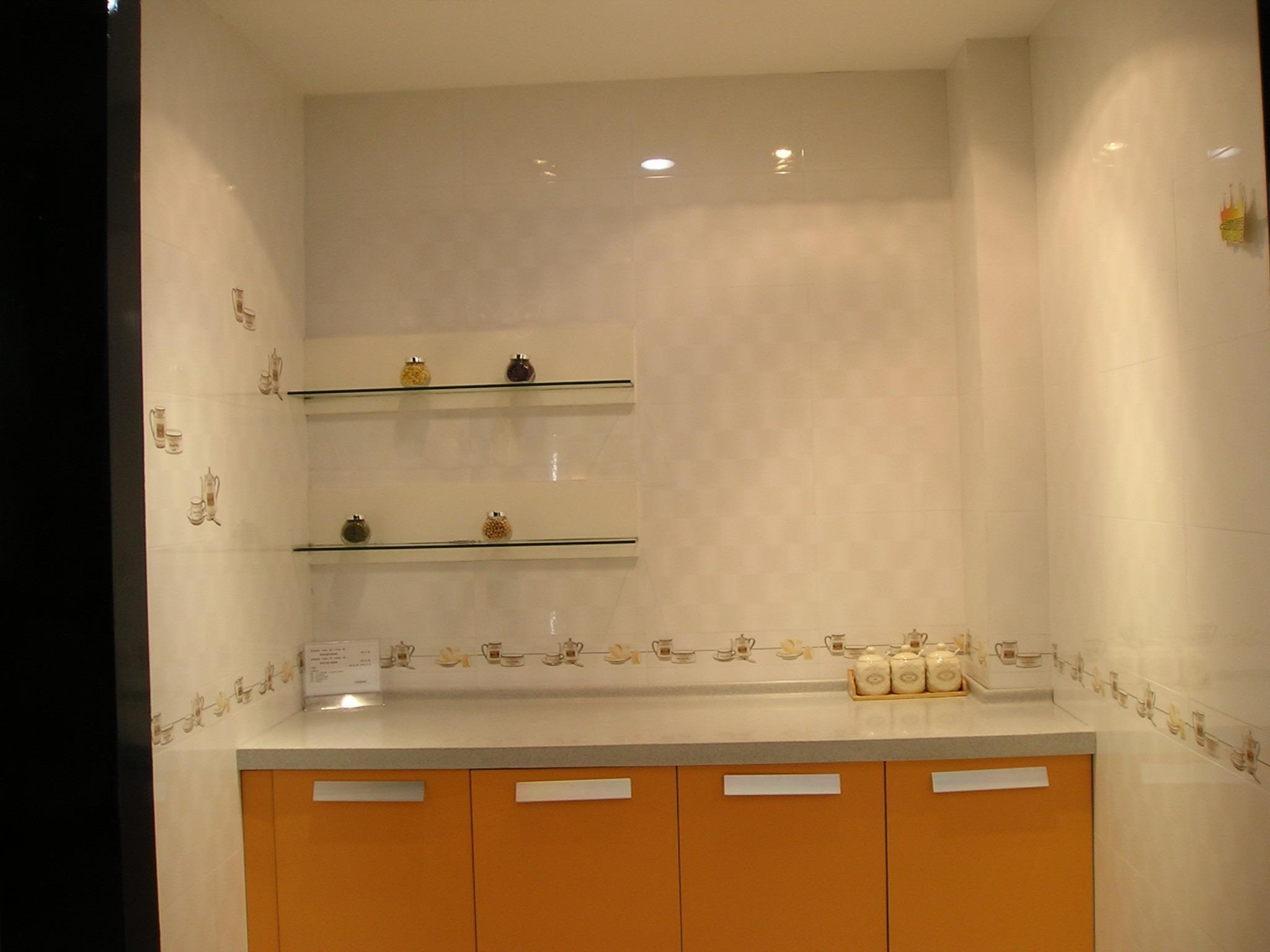 厨房墙面砖效果1.jpg