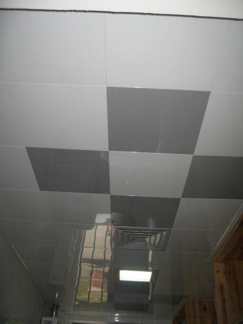 控制5万内环保装修 浦东70平2室1厅 不断更新中齐家论坛 高清图片