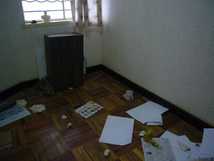 家居 起居室 设计 装修 700_525