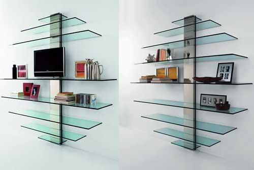 创意 书架/发个手绘图 ,想定卧房家具 这样
