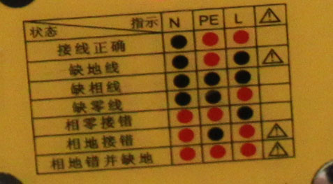 aodong/index.asp?id=2473展厅地址:杭州陶瓷品市场十号名品馆1-20图片
