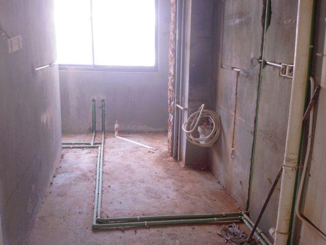 装修意中布空间 后期安装,图片不断更新,浴室柜和厨卫吊顶图,高清图片