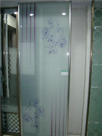 室内推拉门之-衣柜,卫生间,客厅隔断