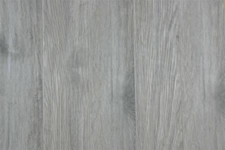 齐家网谁家有灰色地板