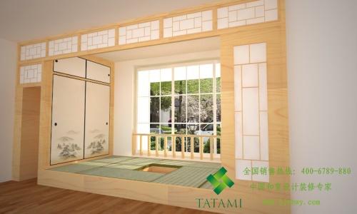 客厅隔出卧室的隔断墙,客厅隔出卧室案例,客厅隔出卧室,交换空高清图片